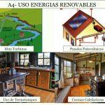 Francisco Morandé - Arquitecto - Sustentabilidad